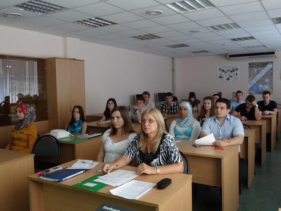 Гранты и конкурсы для украины